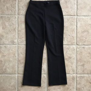 Women's EXPRESS Boot Cut Pull on Pants